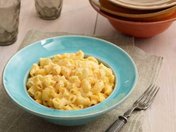 15 Cheap and Easy Crock Pot Recipes