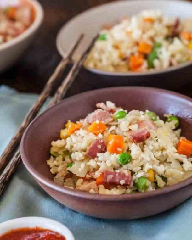 Wonderfully Lazy Weeknight Family Dinner Recipes