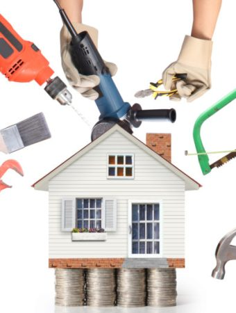 21 Ultimate Best Tools for Every Frugal DIY Home Owner