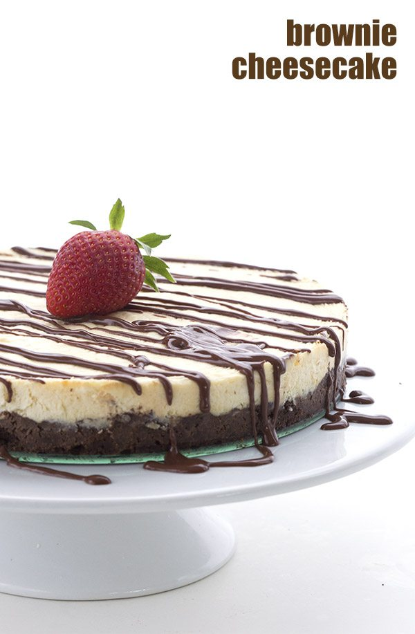 The Best 15 Keto Cheesecake Recipes
