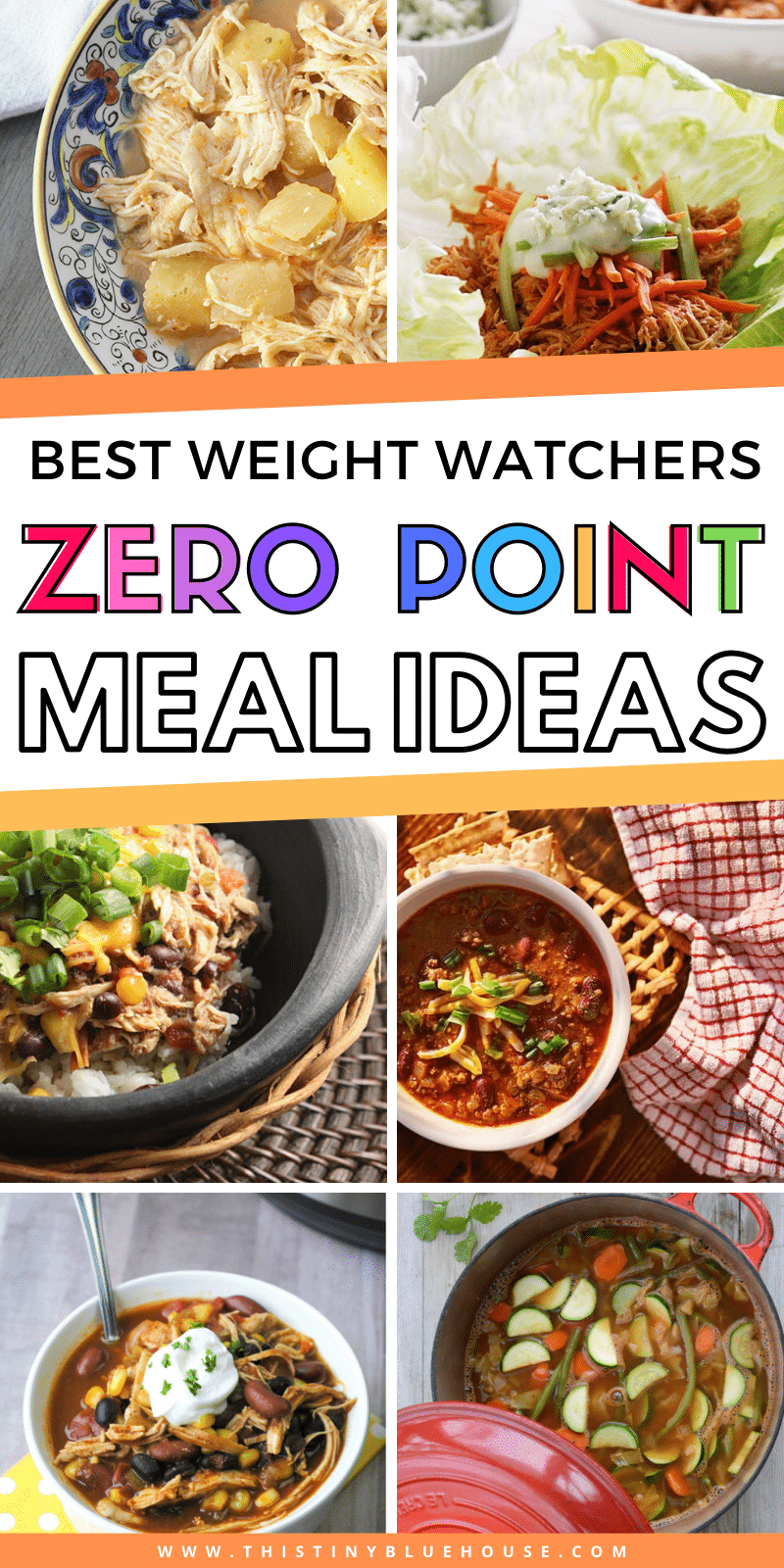 Here are 15 delicious zero point weight watchers meal ideas from the ultimate collection of Zero Point Weight Watchers Meals and Snacks. From apps to main meals and even desserts these zero point weight watchers meal ideas are guaranteed to keep your diet interesting. #weightwatchers #weightwatchersforfree #weightwatchersrecipeswithpoints #weightwatchersfreestyle #weightwatcherssnacks #weightwatchersdesserts #weightwatcherszeropoint #weightwatcherzeropointrecipes #weightwatcherszeropointmeals #weightwatcherszeropointsnacks #weightwatcherszeropointdesserts