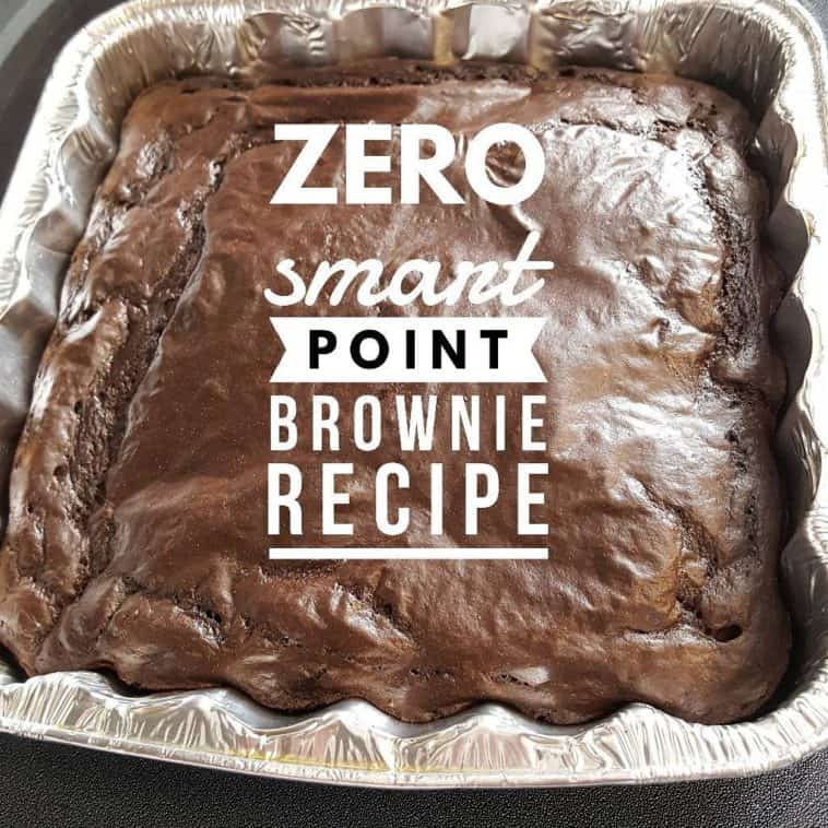 Here are 30 delicious and easy zero point Zero Point Weight Watcher's Desserts that are a perfect way to end a meal or indulge in a guilt free snack.These guilt free Weight Watcher's Dessert ideas are great for anyone using the Weight Watchers program. #weightwatchers #weightwatchersdesserts #zeropointsweightwatchers #zeropointweightwatchersdesserts #zeropointweightwatchersfood #weightwatchersforfree #zeropointweightwatcherstreats
