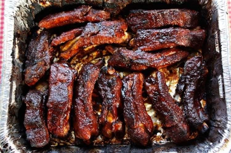 4th Of July BBQ Ideas