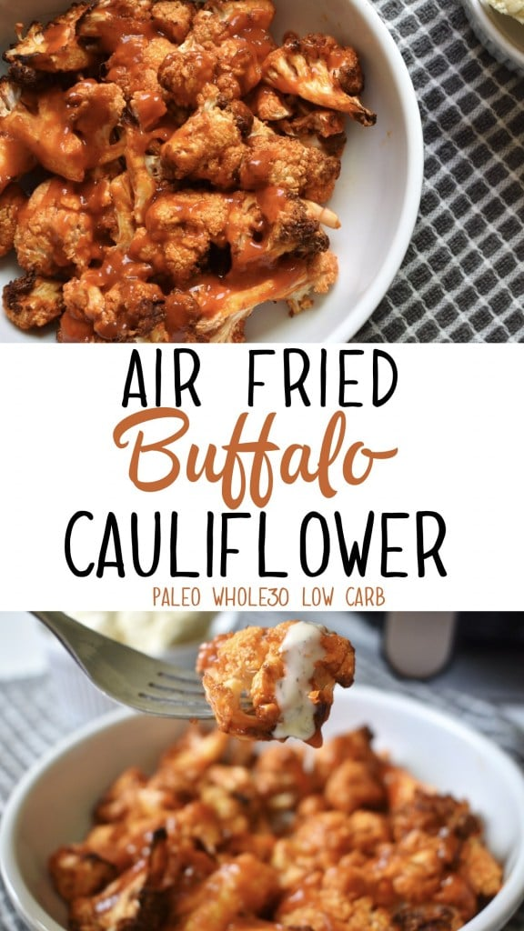 15 Air Fryer Recipes You Should Try (Part 1)