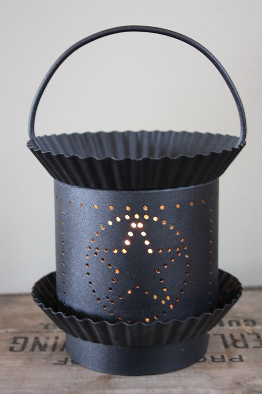 Candle Led Light Bulbs