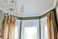 crown molding Archives - Thistlewood Farm