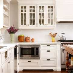 Kitchen Lighting Fixtures For Low Ceilings Small Kitchens Ideas - Lamps Plus