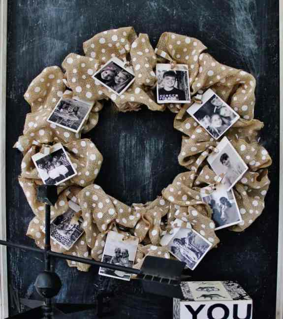 Burlap-wreath-how-to-add-photos