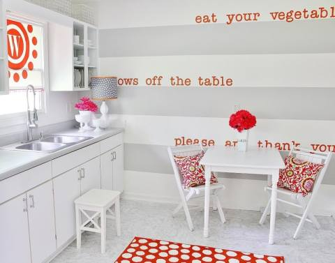 how-to-remodel-a-kitchen-on-a-budget