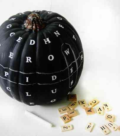 word-find-chalkboad-pumpkin-project.jpg