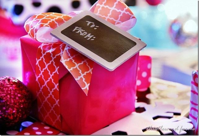 chalkboard-gift-tags-Christmas