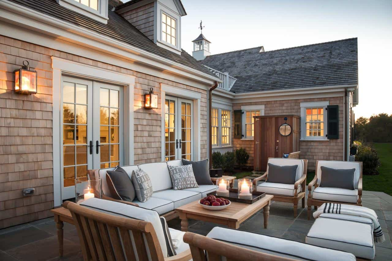 10 Simple Decorating Ideas from the HGTV Dream Home
