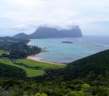 island cloud