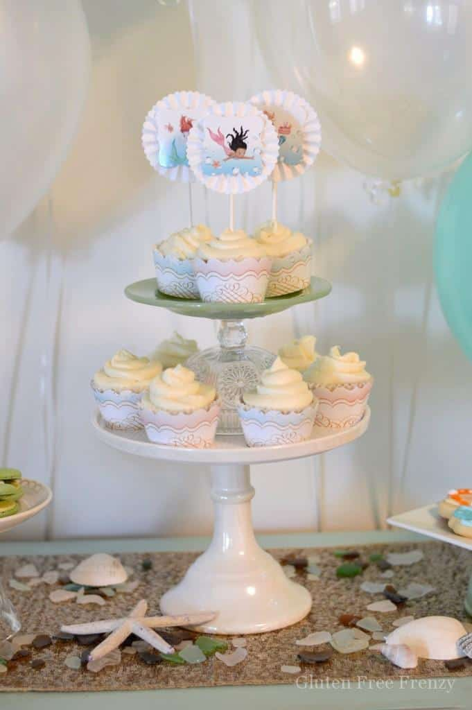 best time for baby shower
