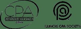 Illinois CPA Society Accounting Scholarship Program