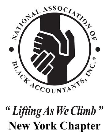 2019 NABA New York Chapter Scholarship : ThisWayToCPA : AICPA