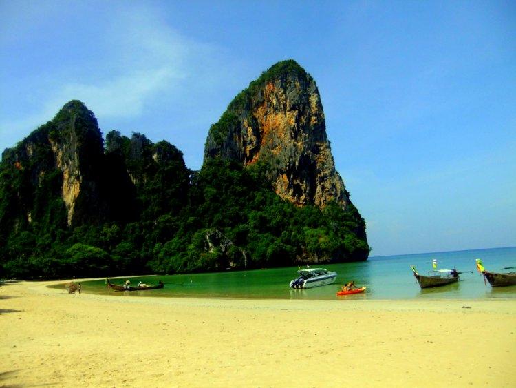 1-Thailand 1035