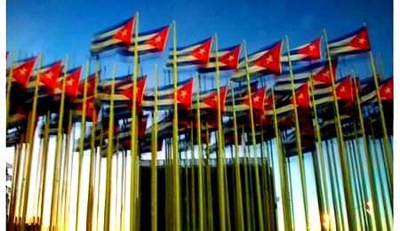 The Punishment and The Reward: How My Illegal Entry Into Cuba Changed Me