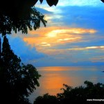 Bedulu Resort-One Of The Best Places To Stay In Amed, Bali