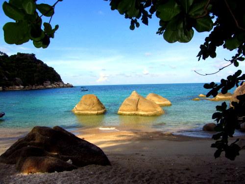 Sanctuary Resort, Thailand, www.thiswaytoparadise.com