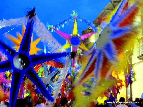 Archangel Michael Celebration, San Miguel de Allende