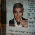 Travel Hacking: How To Fly For Free Like George Clooney