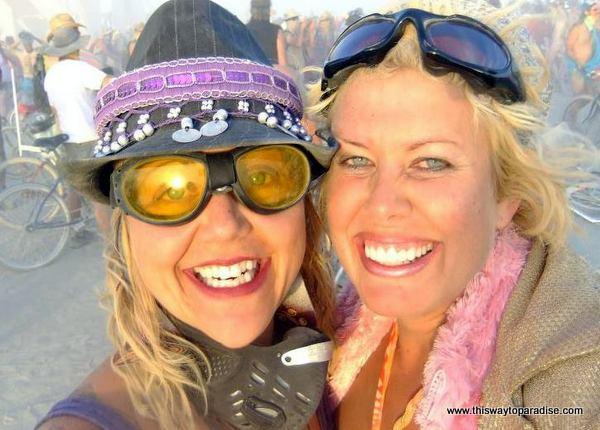 Val Dawson www.thiswaytoparadise.com