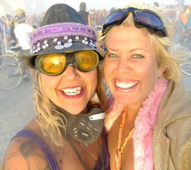 Val Dawson How To Live A Life You Don't Need A Vacation From