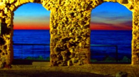 Cefalu Hotels: Villa Margherita- A Calm Oasis In Sicily