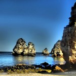 The Top Portugal Beaches To Visit