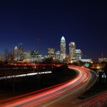 Planning A Trip To Charlotte, North Carolina? Here Is Your Travel Guide