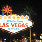 Cool Things To Do In Las Vegas (That Don't Involve Gambling)