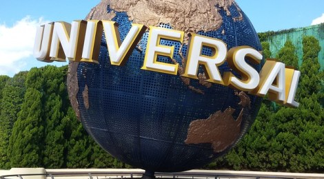 7 Cool Things To Do In Orlando After You've Visited Universal Studios