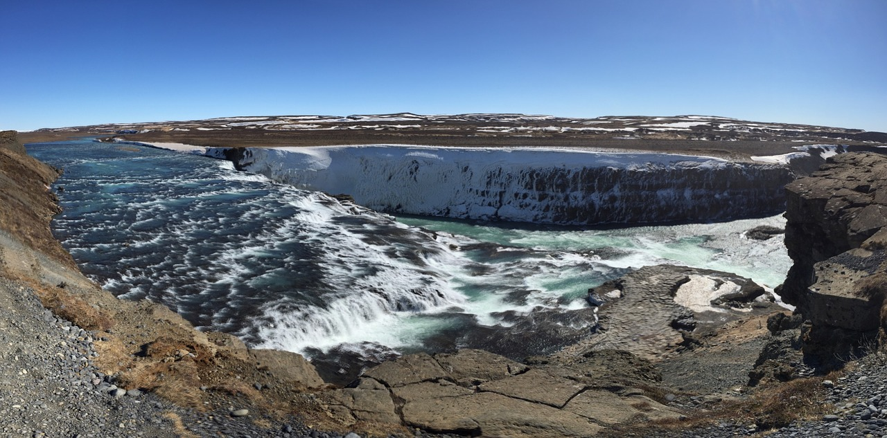 things to do in Iceland Golden Circle tour