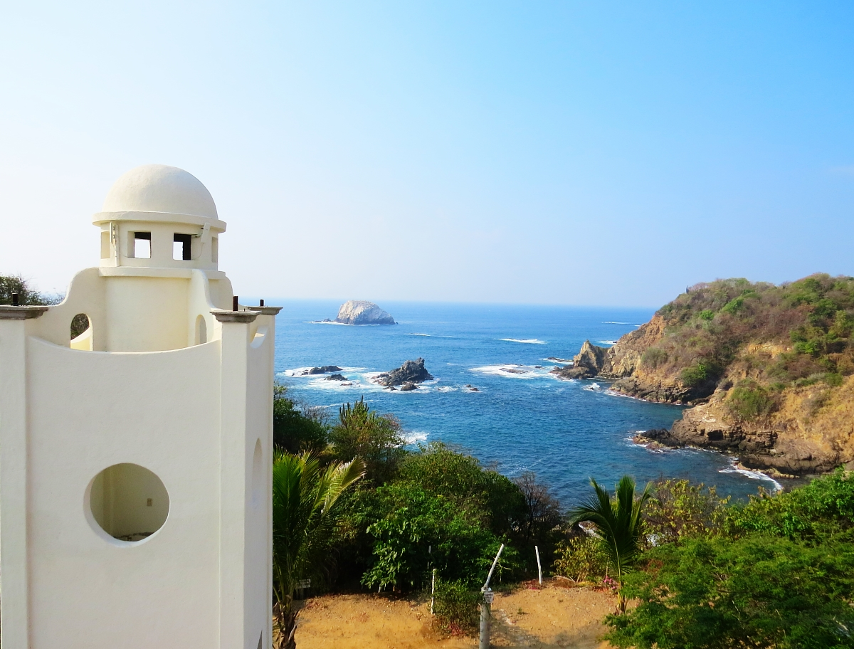 Zipolite: A Complete Travel Guide