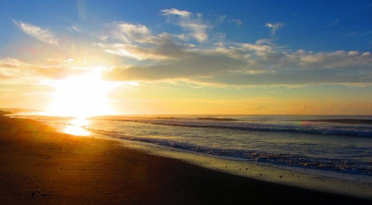5 Costa Rica Beaches You Must Experience