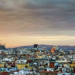 10 Reasons To Visit Barcelona Now