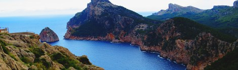 Why Mallorca Stole My Heart