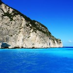 10 Reasons You Should Visit Zakynthos Instead Of Santorini