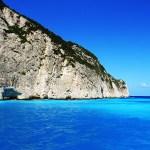 10 Reasons You Should Visit Zakynthos Instead Of Santorini