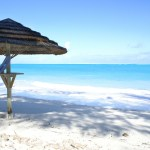 The Best Turks And Caicos Beaches To Add To Your Bucket List