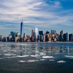 The Best Things To Do In NYC