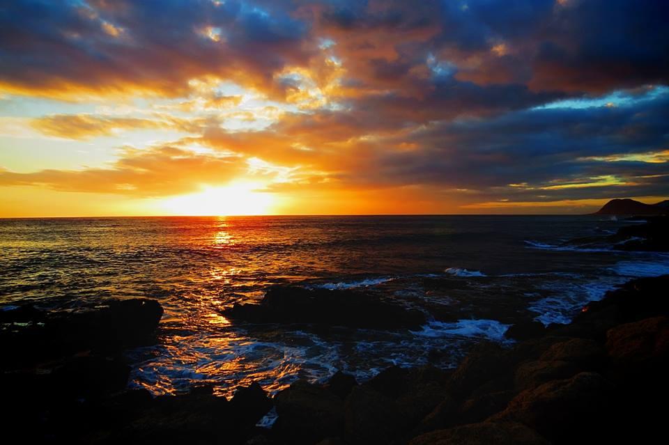 Be Astonished By The Magical Hawaiian Ko Olina Lagoons