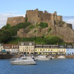 Things To Do In Jersey Island, British Isles