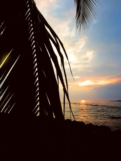 Puuhonua O Honaunau-Be Forgiven At The City Of Refuge On The Big Island