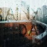 5 Rainy Day Vacation Tips