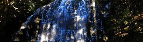 Ramona Falls: The Most Breathtaking Waterfall In Oregon