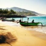 6 Reasons To Visit Bali In 2019