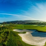 Discover The Best Luxury Golf Vacation Rentals
