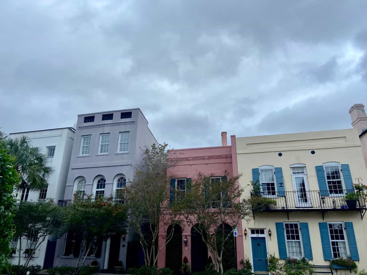 Fun Things To Do In Charleston, SC